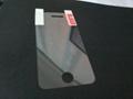 手机三层保护膜