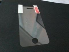 手機三層保護膜