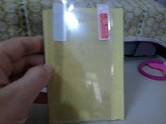 深圳手機保護膜3