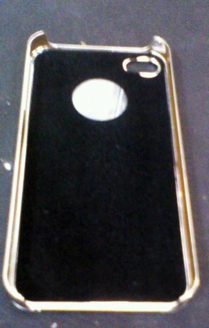 手机护套泡棉海棉垫 1
