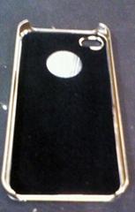 手机护套泡棉海棉垫