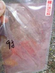 三层红格膜批发6.0寸