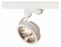 LED AR111-TL1501 ES111 QR111 Lamps 4 WIRE TRACK LIGHT