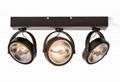 LED AR111-WL4501B ES111 QR111 ceiling