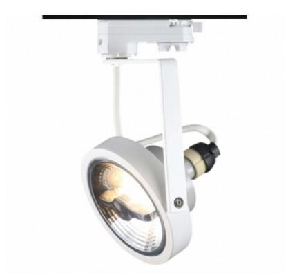 LED AR111-TL1501GU10 QR111 GU10 Dimmable track light 1