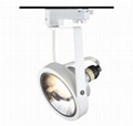 LED AR111-TL1501GU10 QR111 GU10 Dimmable