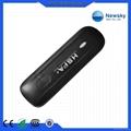 High Quality 21.6Mbps HSPA+ 3G USB Modem