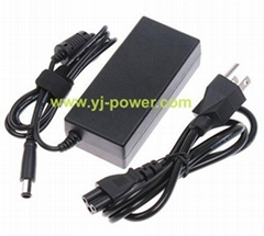 High power switching power supply 5W to 150W