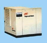 东莞水冷型空压机