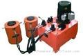 超高压电动泵 1