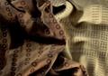 皮革激光雕刻機 3
