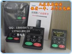 CHV100-OPC操作面板