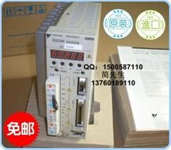 SGDM-04ADA 全新原裝進口