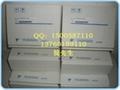 CC-Link通信接口卡SI-