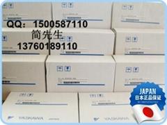 CC-Link通信接口卡SI-C