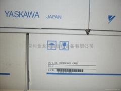 SI-C通信接口卡