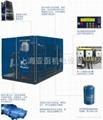 供应昆西空压机QGF系列(5.5-75KW) 3