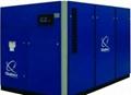 供应昆西变频压缩机QGV90 4
