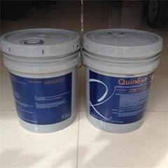 空压机冷却液压缩机油润滑油
