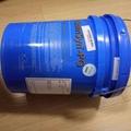 空压机冷却液压缩机油润滑油 3