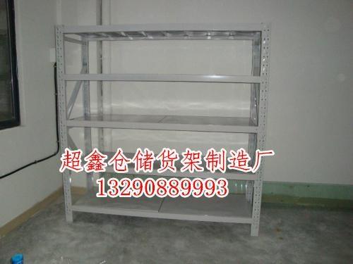 晋江仓储货架 2
