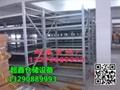 晋江仓储货架 5