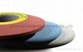 Professional grinding wheel: for