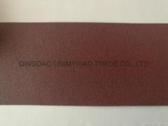 Sandpaper (Hot Product - 1*)