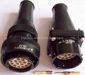 JL16 type of connectors