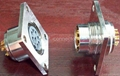 AISG系列电连接器,特规AISG方座 4