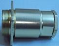 PC-32小圆形符合俄罗斯标准航空插头 3