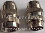 AISG connectors waterproof series parts