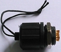 FS2  IP68 protection circular connectors 9