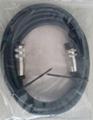 AISG cable connectors 6