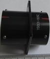 Y50EX-1626 Circular connectors as MIL-C-26482 series 3
