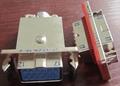 J7T系列军品矩形接插件 6