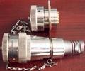FQN24防水型系列圆形电连接器 5