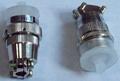 Y8B系列小圆形电连接器,航空插头 2