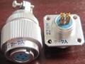 Y4 series small circular connectors 3