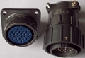 Q24 series  connectors