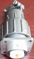 Q18型系列电连接器,航空插头 2