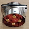 XCE系列軍品電連接器