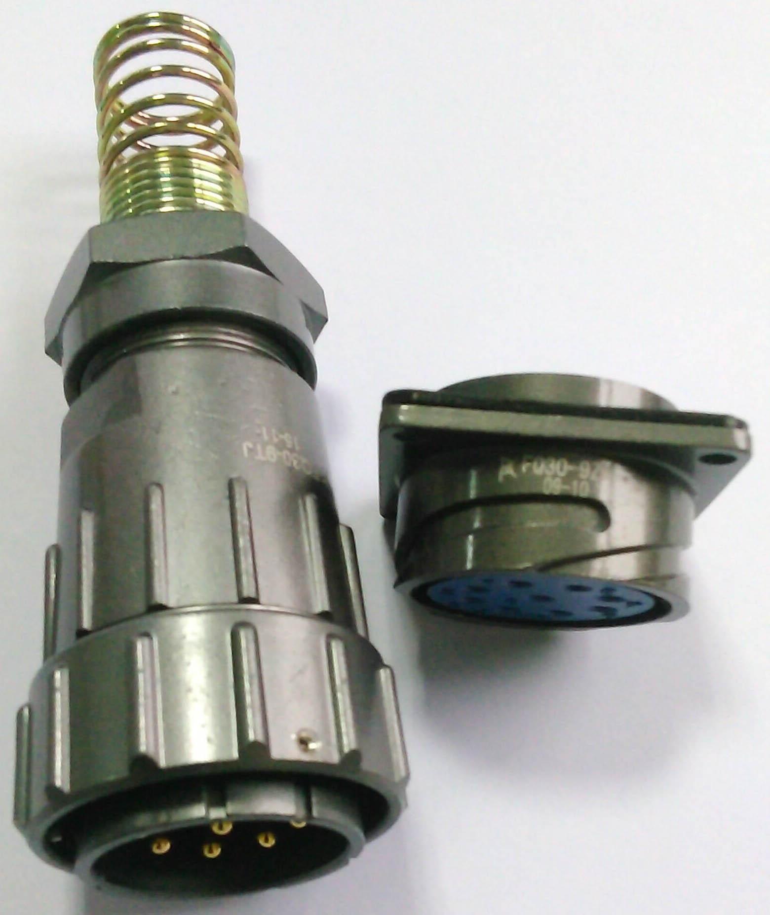 connector,electrical connectors 8