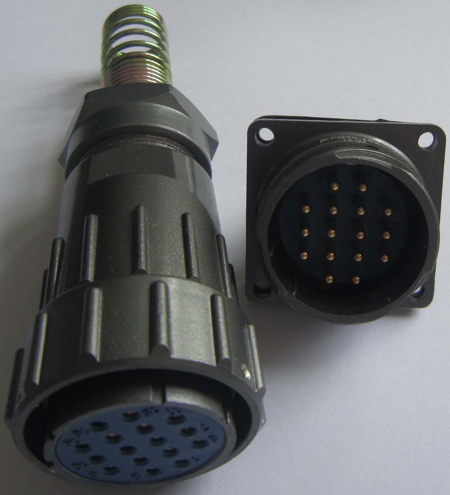 connector,electrical connectors 9