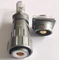 FQ24-1A 200A 大电