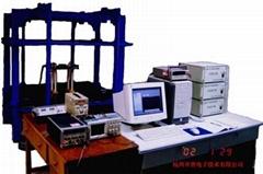 EML型磁場模擬試驗系統