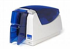Datacard SP35 card printer