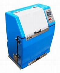 Alsto   PV2--進口研磨機