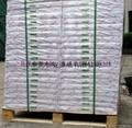 40%pcw環保再生雪銅紙80克889×1194mm 2