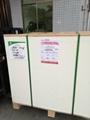 40%pcw環保再生單面塗布白卡紙190克210克250克400克 4